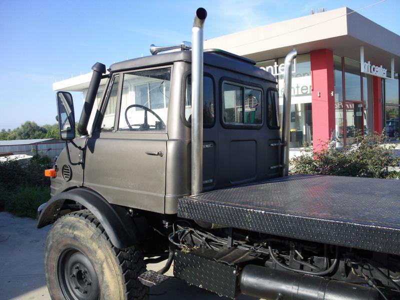 416 Unimog for Sale http://www.benzworld.org/forums/sale-wanted-trade-giveaway/1586212-unimog-416-141-sale-15000euro.html