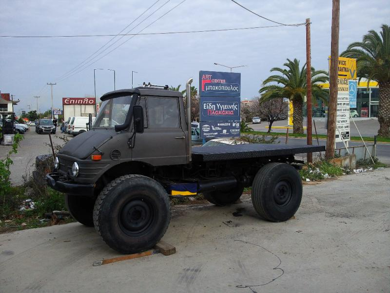 416 Unimog for Sale http://www.benzworld.org/forums/unimog/1556463-unimog-416-141-a-4.html