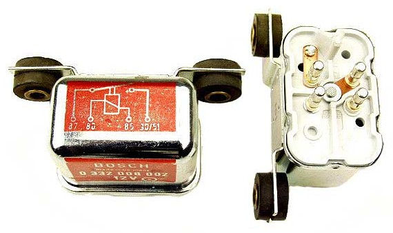 104912d1163371938-fuel-pump-relay-pin-locations-280se-0005428719  Pin Relay Wiring on