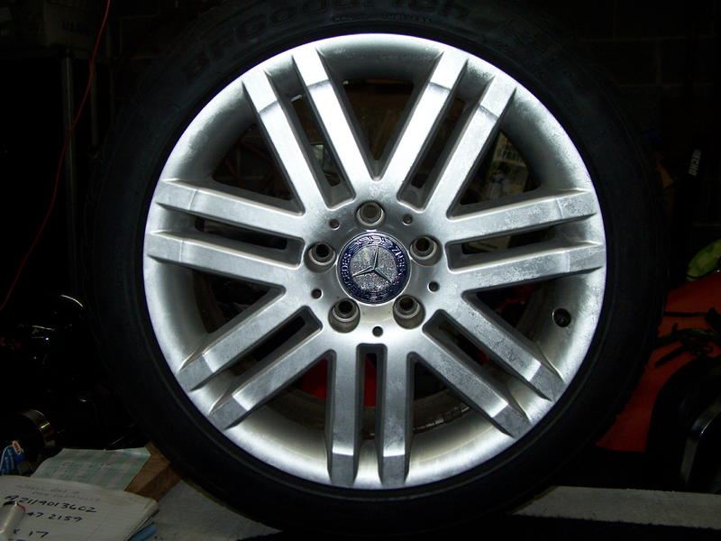 For Sale, Tires and Rims-000_1612.jpg