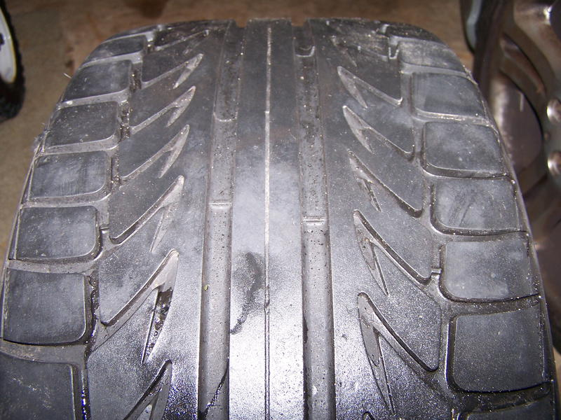For Sale, Tires and Rims-000_1615.jpg
