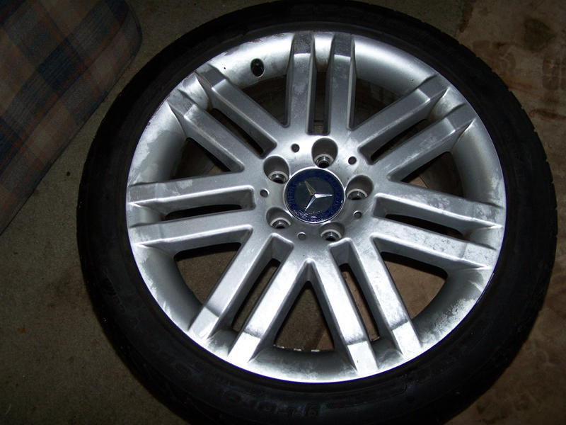 For Sale, Tires and Rims-000_1617.jpg