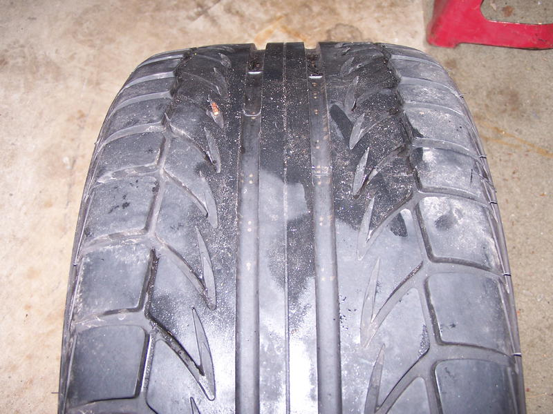 For Sale, Tires and Rims-000_1623.jpg