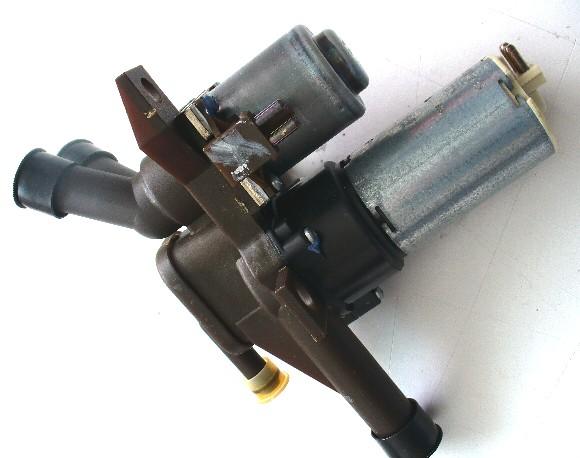 W124 Ar Condicionado - Página 2 345109d1291264978-mono-valve-recirculating-pump-001-830-39-84