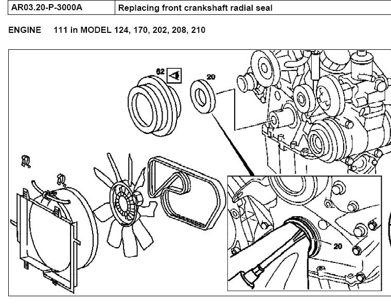Mercedes Engine Id Location furthermore Diagram Also 2005 Mercedes E320 Fuse Box On also  on 2006 mercedes sl500 fuse chart