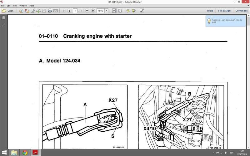 mercedes benz w168 service manual pdf