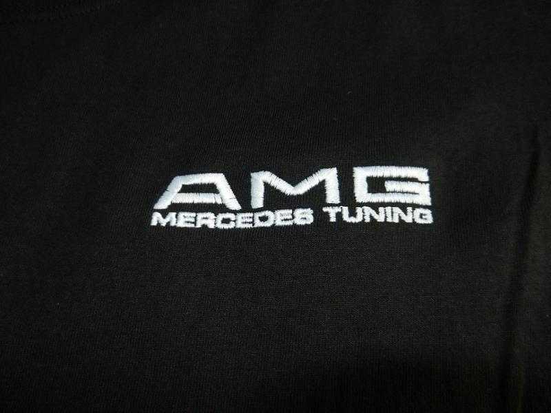 Amg t shirts for sale mercedes benz forum for Mercedes benz t shirts sale