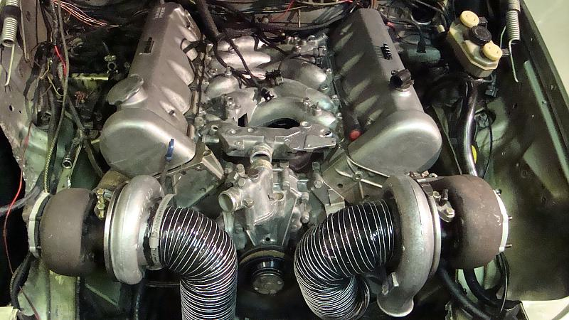 [Pilt: 297015d1268875944-450slc-5-6-twin-turbo-new-004.jpg]