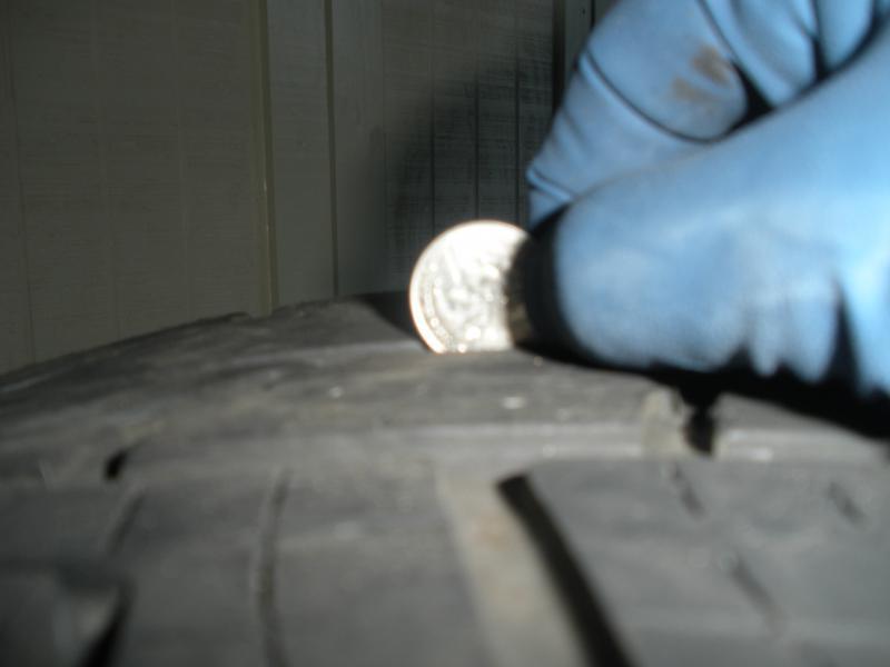 19 inch oem MercedesGL 450 wheels and tires-004.jpg