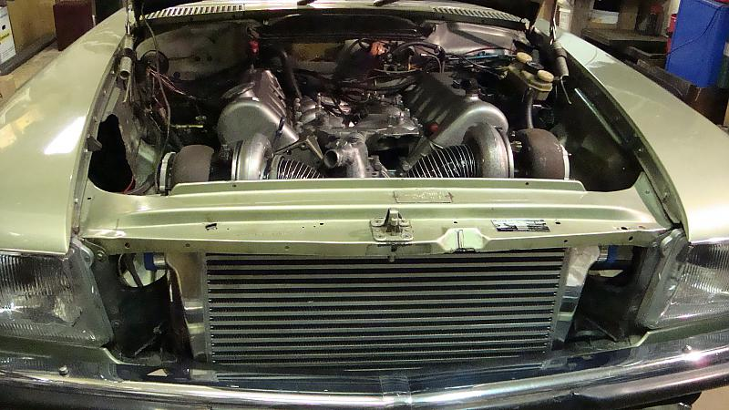 [Pilt: 297016d1268875944-450slc-5-6-twin-turbo-new-005.jpg]
