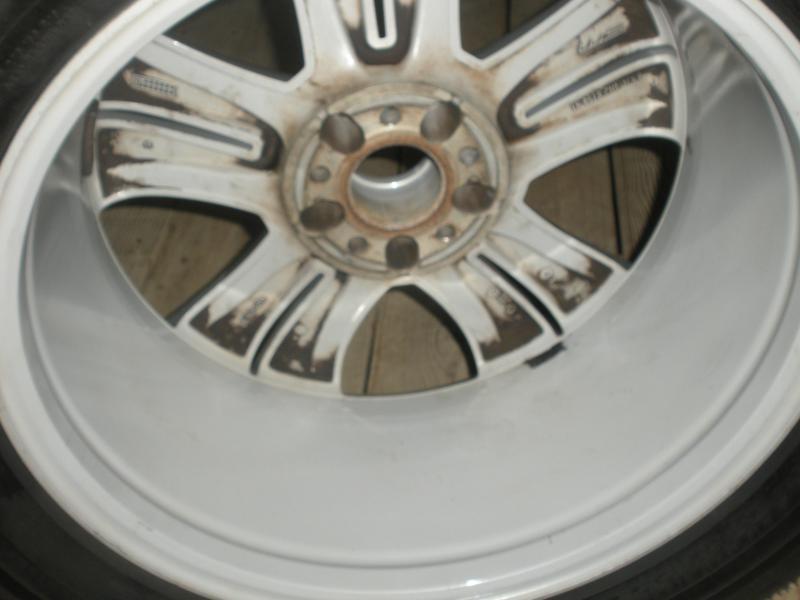 19 inch oem MercedesGL 450 wheels and tires-007.jpg
