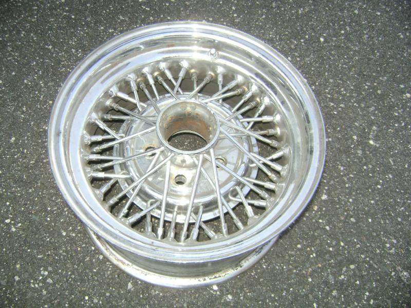 "FS: Wire Wheels, 14"" 5x112, tru-spoke-007.jpg"