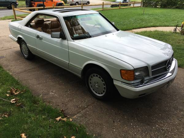1991 Mercedes 560 SEC NJ 95k miles ,000-00909_hukwuf6qcpv_600x450.jpg