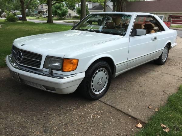 1991 Mercedes 560 SEC NJ 95k miles ,000-00i0i_gvhysefq5p_600x450.jpg