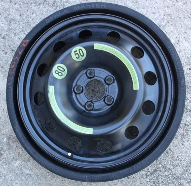 SL55 AMG Space Saver spare tire setup-01-800x600.jpg