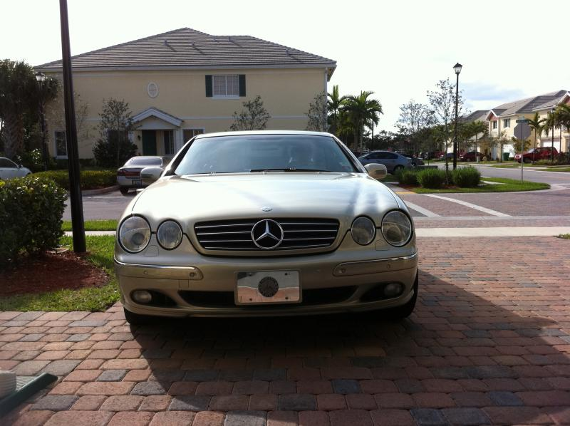 2001 CL600 Designo package 36,800 miles for sale-01-mercedes-cl600-001.jpg
