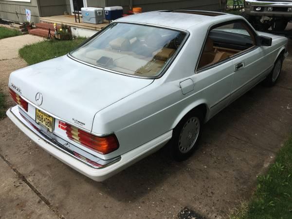 1991 Mercedes 560 SEC NJ 95k miles ,000-01010_2njynlbzklr_600x450.jpg
