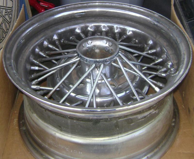 "FS: Wire Wheels, 14"" 5x112, tru-spoke-014.jpg"