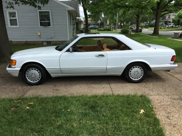 1991 Mercedes 560 SEC NJ 95k miles ,000-01717_lcwza7yhqo3_600x450.jpg
