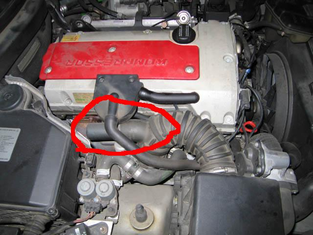 oily maf   supercharger air bypass valve butterfly mercedes benz forum