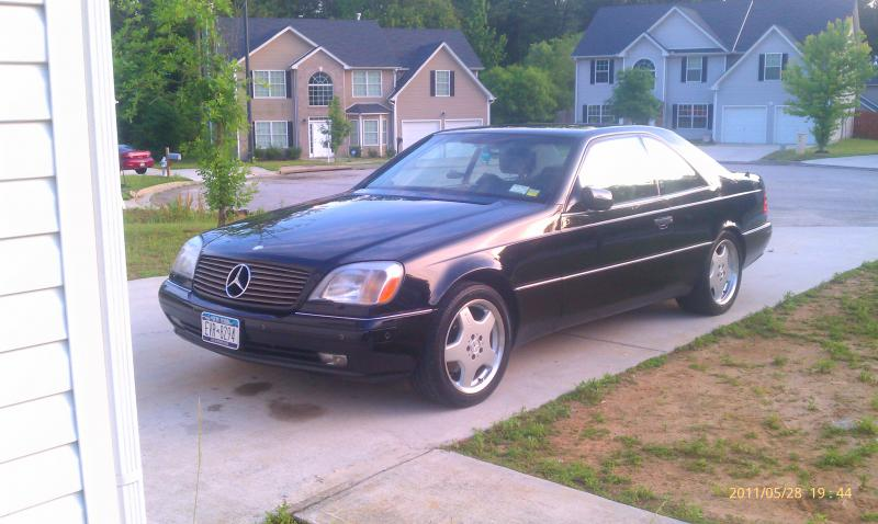 1999 CL 500 FOR SALE-021.jpg