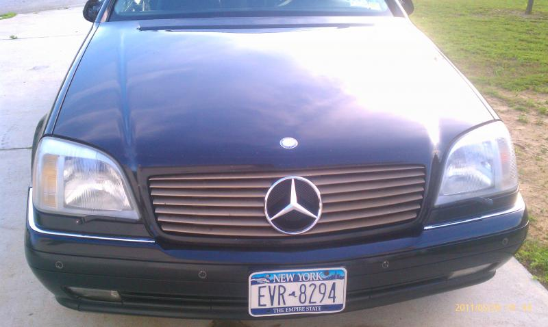 1999 CL 500 FOR SALE-022.jpg