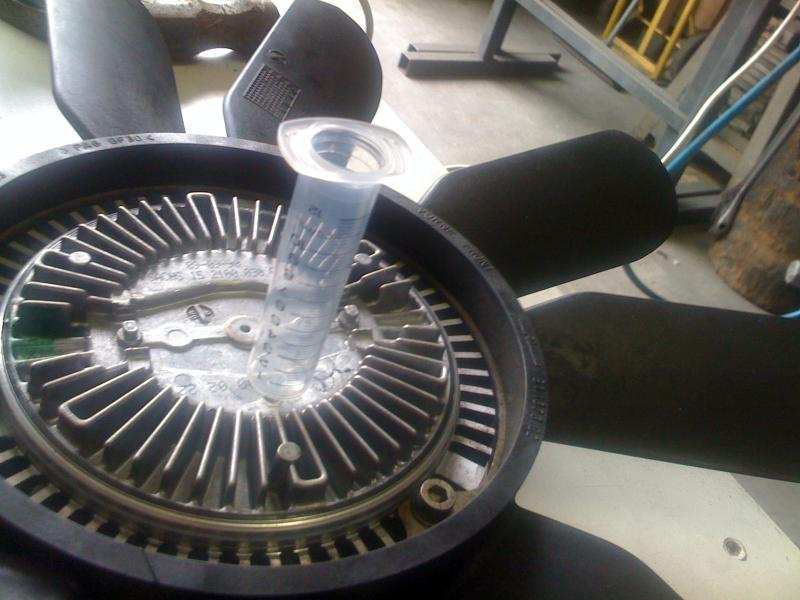 ML 320 Fan Clutch Repair-046.jpg