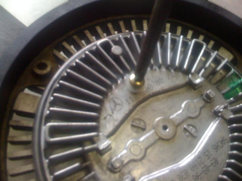 ML 320 Fan Clutch Repair-052.jpg