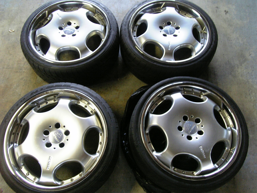 Pre-owned Carlsson wheels for sale-06-04-01_16-541.jpg