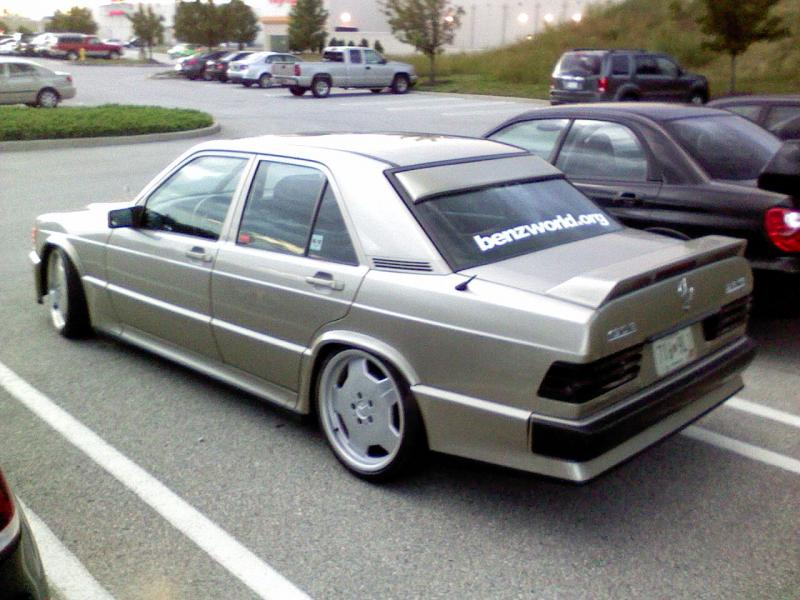 Discount Tire Direct >> Mercedes-Benz Forum - View Single Post - wheels for my ...