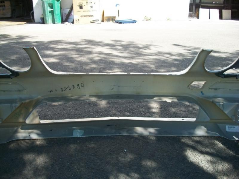 W211 / 07-09 AMG FRONT BUMPER - CHEAP-07-09mercedeseclasse350e320frontbumperoempt061419.jpg