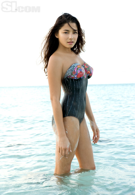 europinoy section-08_jessica-gomes_body_05.jpg