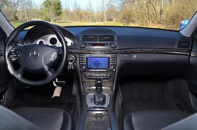 FS: W211 2005 AMG E55  OBO-1-012.jpg