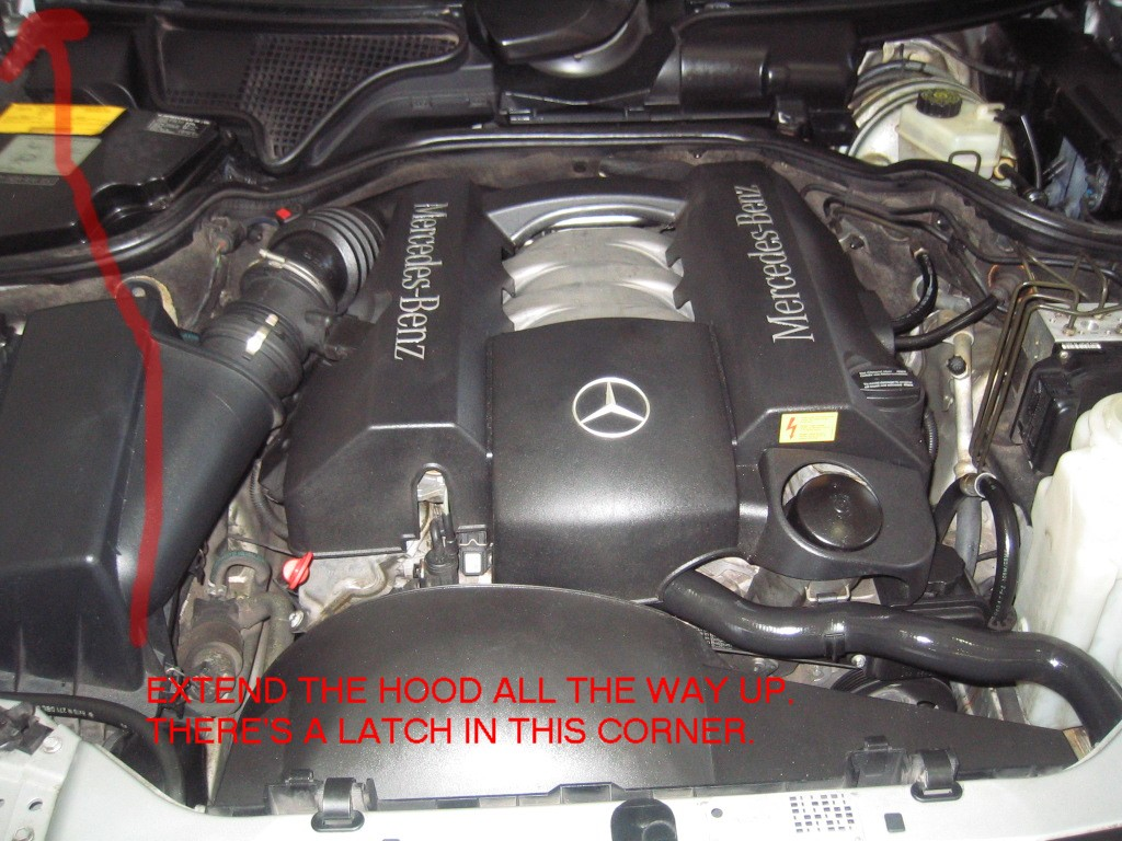 2003 mercedes sl class owners manual with navigation manual
