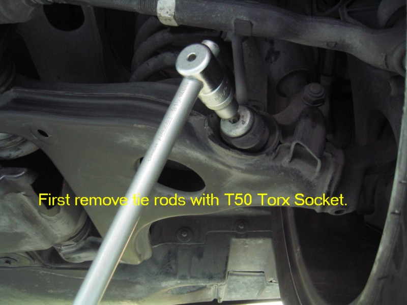 Photo DIY- SwayBar Bushing and Link R/R-1.jpg