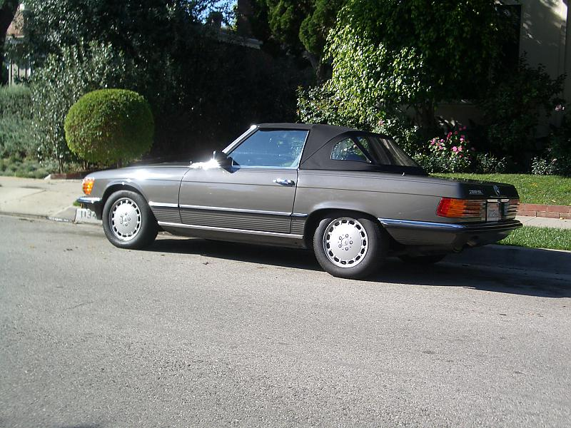 1984 280 SL FOR SALE 130k miles San Francisco-1.jpg