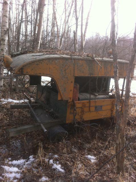 veritable mine d'or d'unimog en Alaska 367366d1301888290t-interesting-find-1