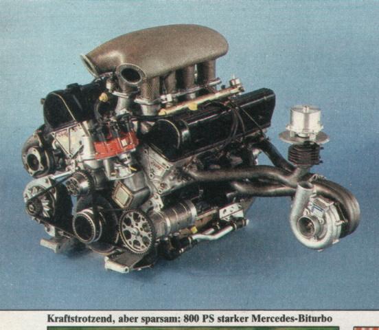 D Diagram Photo M Engine on Mercedes 560 Engine Diagram
