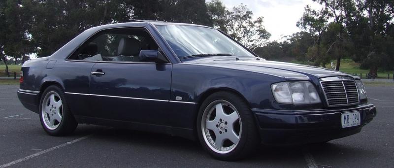 Mercedes E220 M111 engine issue please help MercedesBenz Forum
