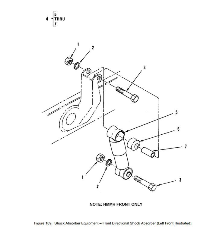 Mercedes W123 Lelt Window Switch Wire Diagram