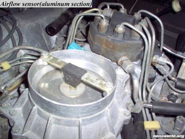 32 FUEL Replacing Your Fuel Pumps as well 23 TRANS Automatic Transmission Fluid Change moreover 11 FUEL Fuel Filter Replacement besides 572523 2 6 L M103 940 I6 Starting Idling Problem as well RepairGuideContent. on mercedes 300e fuel pump relay location