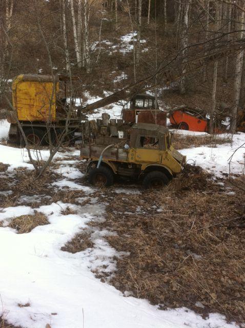 veritable mine d'or d'unimog en Alaska 367375d1301888389t-interesting-find-10