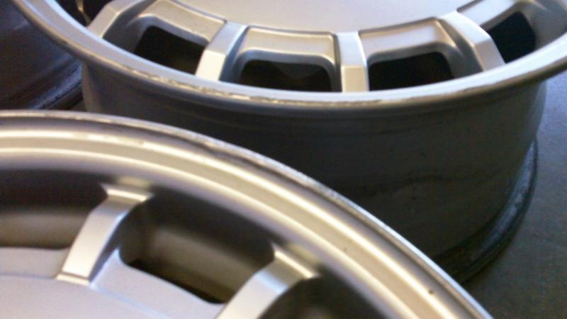 For sale: set of R129 EVO1 16x8 et34 wheels-100_0470.jpg