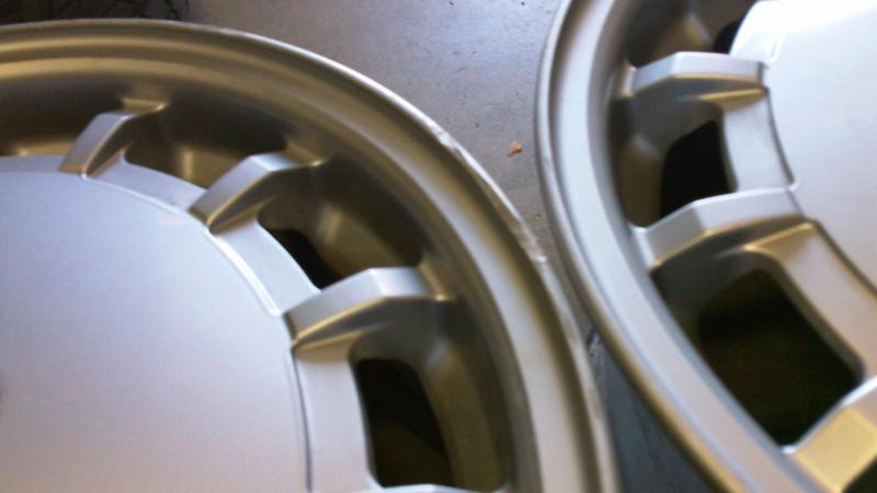 For sale: set of R129 EVO1 16x8 et34 wheels-100_0472.jpg
