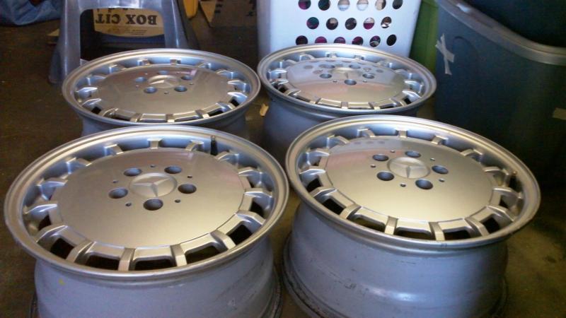 For sale: set of R129 EVO1 16x8 et34 wheels-100_0474.jpg