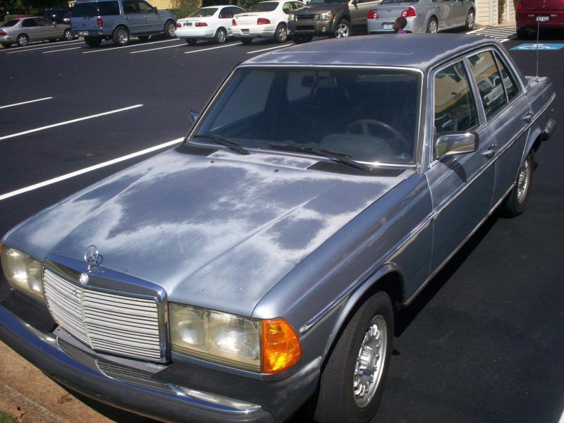 Proud new Mercedes owner here!-100_0488.jpg