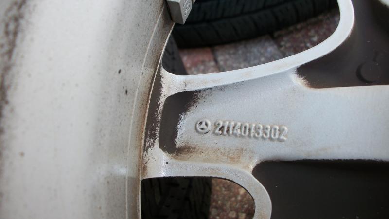 FS: 2004 Mercedes E320 wheels with tires 050-100_0623-1-.jpg
