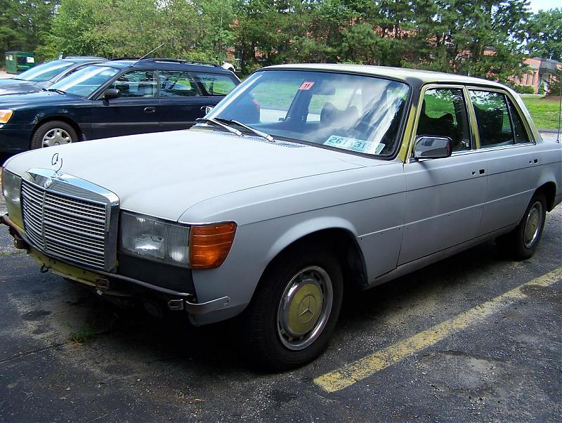1979 450SEL for sale or trade-100_1519.jpg