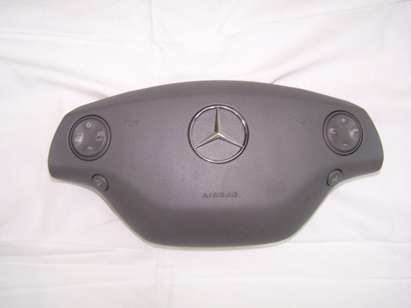 New & Used W221 Steering Wheel for sale-100_1661.jpg