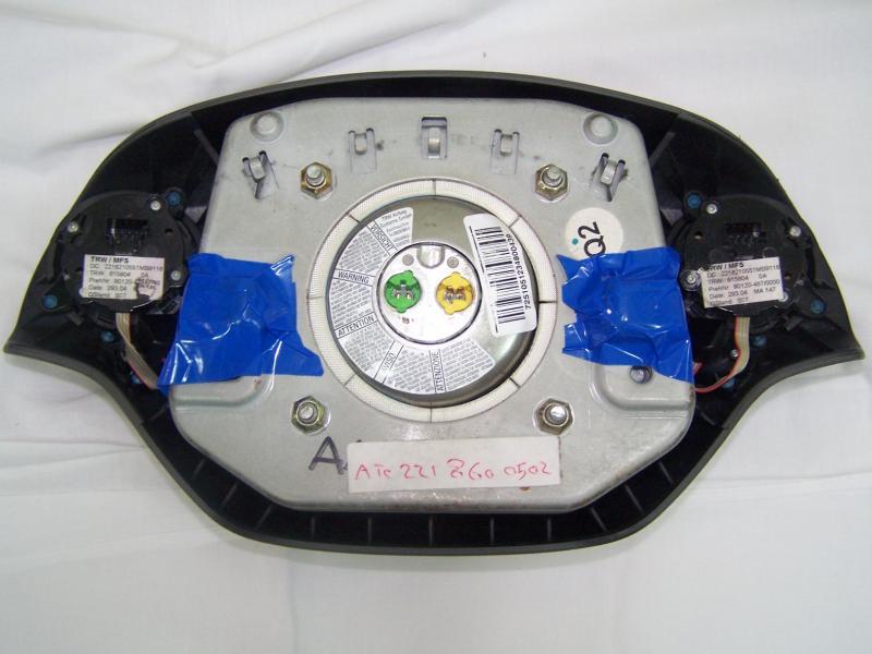 New & Used W221 Steering Wheel for sale-100_1662.jpg